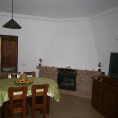 Отель Holiday's House комната для гостей фото 4