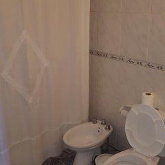 Colorina Apart Hotel & Spa 3* Апартаменты фото 45