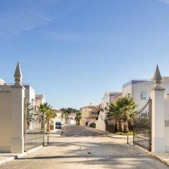 Отель The Village Praia d'El Rey Golf & Beach Resort 4* Апартаменты разные типы кроватей фото 7