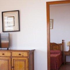 Отель Florazar 2 комната для гостей фото 4