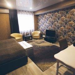 Гостиница Semeinyi Spa-Center Family Lab спа фото 2