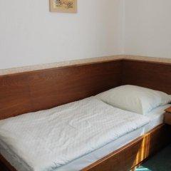Hotel Engelbertz 2* Стандартный номер с различными типами кроватей фото 6