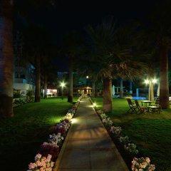My Marina Select Hotel Турция, Датча - отзывы, цены и фото номеров - забронировать отель My Marina Select Hotel онлайн фото 7