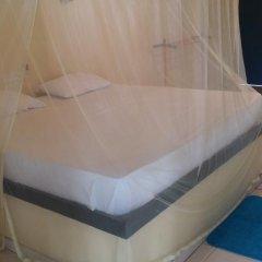 Hotel Ocean Hill Номер категории Эконом с различными типами кроватей фото 5