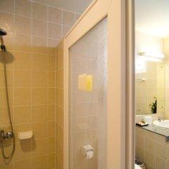 Отель Bacchus Home Resort 3* Стандартный номер с различными типами кроватей фото 4