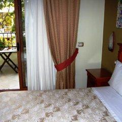 Hotel Millennium комната для гостей фото 4