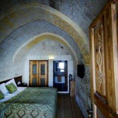 Отель Fresco Cave Suites / Cappadocia - Special Class 4* Стандартный номер