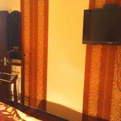 Отель Guest House Formula-1 удобства в номере