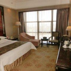 Отель Home Fond 4* Стандартный номер