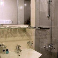 Отель Aspen Aparthotel 2* Апартаменты фото 11