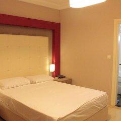 Thermal Park Hotel комната для гостей фото 5