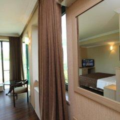 Отель Batesta 3* Стандартный номер с различными типами кроватей фото 2