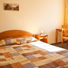 Hotel Skanste 3* Стандартный номер с различными типами кроватей фото 4