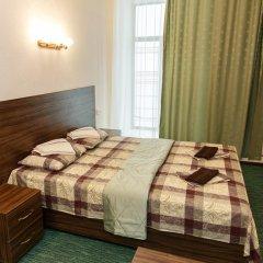 Гостиница Алмаз Стандартный номер с различными типами кроватей фото 42