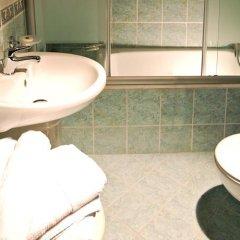 Hotel Nena ванная фото 2