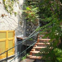Отель Chalet Villa Ornella Генуя фото 4