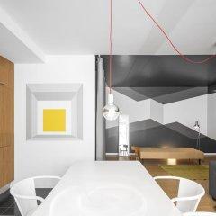 Отель Un-Almada House - Oporto City Flats Апартаменты фото 33