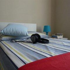 Отель Housing Giulia комната для гостей фото 2
