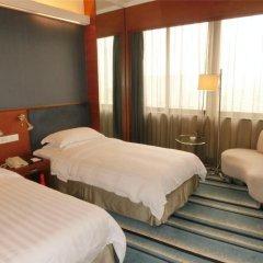 Ocean Hotel 4* Стандартный номер с различными типами кроватей фото 2