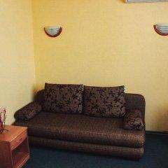 Гостиница Талисман Люкс с различными типами кроватей фото 6