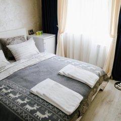 Гостиница Kay & Gerda Inn 2* Стандартный номер с двуспальной кроватью фото 43