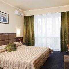 Hotel Alba - Все включено 4* Стандартный номер с различными типами кроватей фото 3