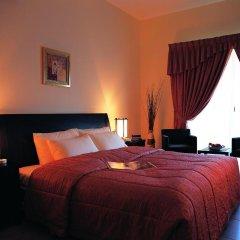 Al Raya Hotel Apartment комната для гостей фото 4