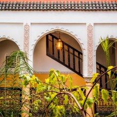 Отель Riad Bab Agnaou Марокко, Марракеш - отзывы, цены и фото номеров - забронировать отель Riad Bab Agnaou онлайн