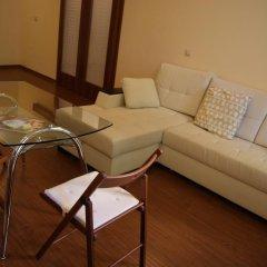 Апартаменты СТН Студия с различными типами кроватей фото 3