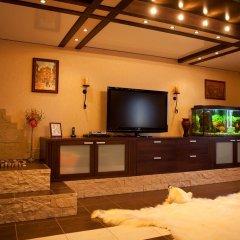 Отель AMBER-HOME Калининград удобства в номере фото 2