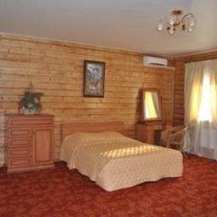 Санаторий Подмосковье УДП РФ комната для гостей фото 2