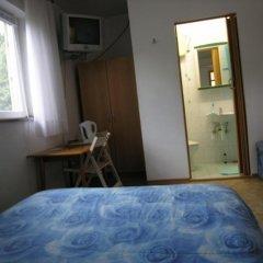 Отель Guest House ANA.k удобства в номере
