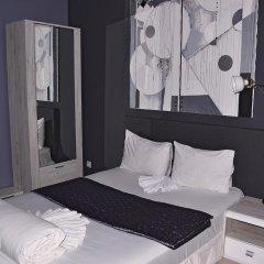 Art Hotel Simona комната для гостей фото 5