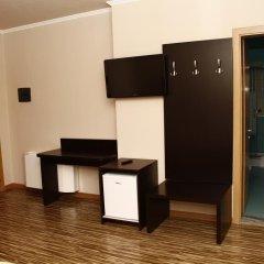 Hotel Nais Beach 3* Стандартный номер с различными типами кроватей