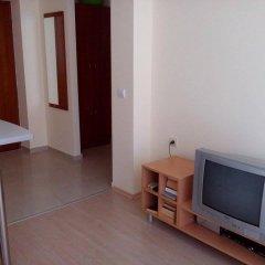 Апартаменты Bulgarienhus Sun City 3 Apartments Солнечный берег удобства в номере