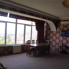 Гостиница Домик на Акациях в Сочи 5 отзывов об отеле, цены и фото номеров - забронировать гостиницу Домик на Акациях онлайн развлечения