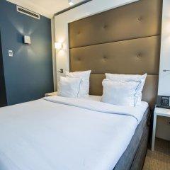 Hotel JL No76 4* Номер Souterrain с различными типами кроватей фото 4