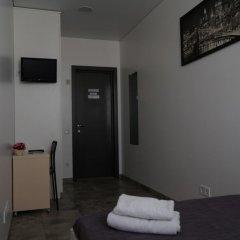 Mini-hotel SkyHome удобства в номере фото 3