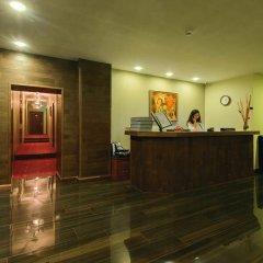 Гостиница Леонарт в Москве - забронировать гостиницу Леонарт, цены и фото номеров Москва спа фото 2