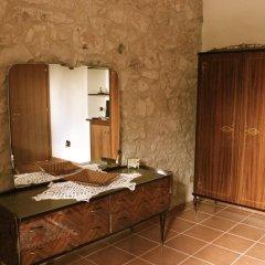 Отель The Oaks Сперлонга удобства в номере фото 2