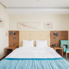 Гостиница Lavicon Apart Hotel Collection в Небуге 13 отзывов об отеле, цены и фото номеров - забронировать гостиницу Lavicon Apart Hotel Collection онлайн Небуг комната для гостей фото 5