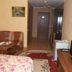 Гостиница Боярд в Уссурийске 8 отзывов об отеле, цены и фото номеров - забронировать гостиницу Боярд онлайн Уссурийск спа