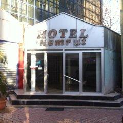 Отель Hotelnemrut 2000 фото 4