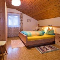 Отель Ferienwohnungen Parth Силандро детские мероприятия