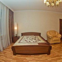 Апартаменты на Тверской детские мероприятия