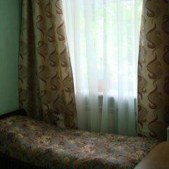 Гостиница Filvarki-Centre комната для гостей фото 2