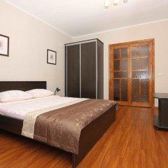 Апартаменты Альт Апартаменты (40 лет Победы 29-Б) Улучшенные апартаменты с разными типами кроватей фото 50