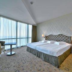 Marina Hotel 4* Люкс повышенной комфортности с различными типами кроватей фото 3