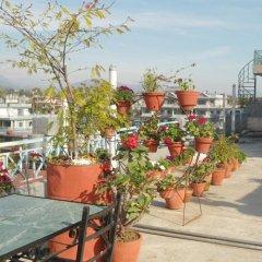 Отель Fewa Holiday Inn Непал, Покхара - отзывы, цены и фото номеров - забронировать отель Fewa Holiday Inn онлайн фото 3