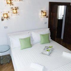 Апартаменты Vicolo Apartment комната для гостей фото 2
